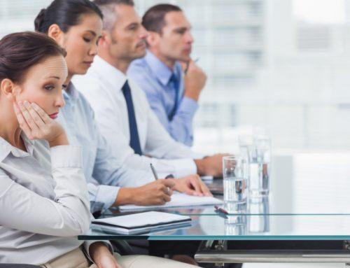 Най-добрите работодатели в България за 2016 година