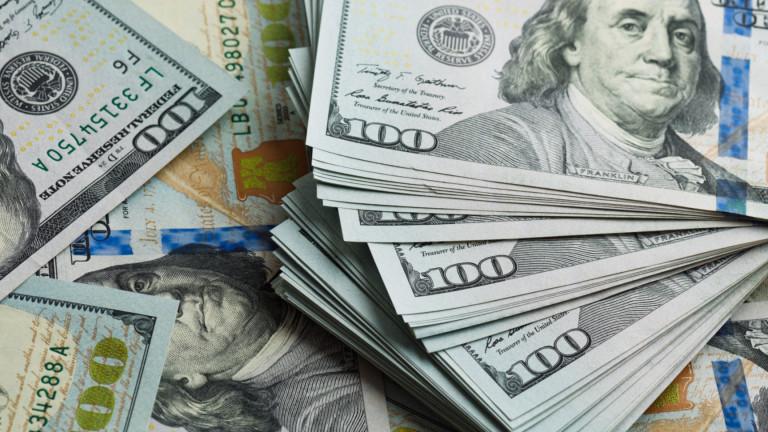 Най-богатите хора в България