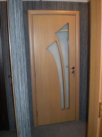 Интериорни Врати 1