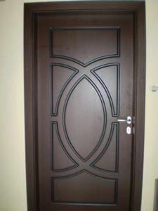Интериорни Врати 3