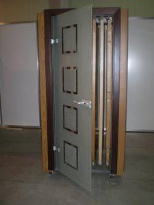 Интериорни Врати 6