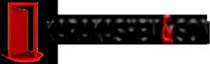 Интериорни Врати Logo