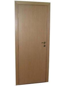 Интериорна Врата Дъб