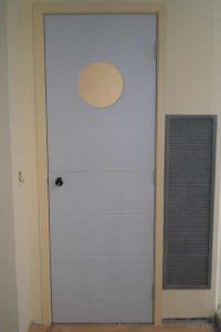 Фрезовани Интериорни Врати 6