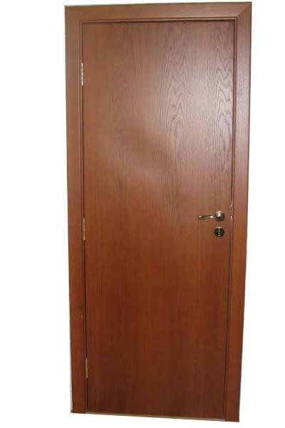 Интериорна Врата Череша 1
