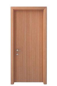 Интериорна Врата Череша 2-1