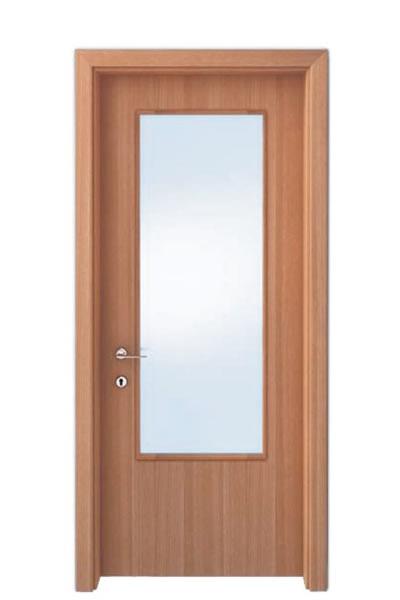 Интериорна Врата Череша 2-2