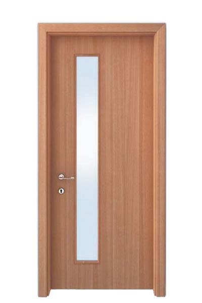 Интериорна Врата Череша 2