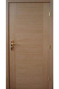 Интериорна Врата Фурнир 4