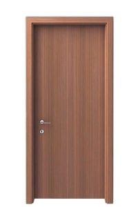 Интериорна Врата Орех 1