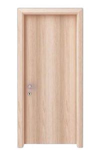 Интериорна Врата светъл дъб 1