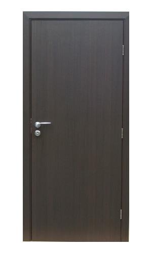 Ламинатни интериорни врати - венге 2